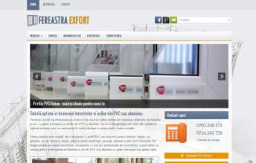 fereastra-exfort-1