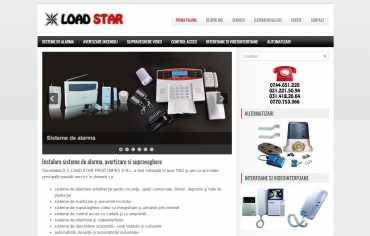 loadstar 1